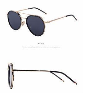 Accessories - Aviator Sunglasses - Great Quality